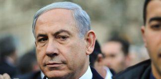 Πιθανή δίωξη κατά Νετανιάχου από τον γενικό εισαγγελέα του Ισραήλ