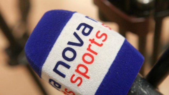 Όλα τα φιλικά του Ολυμπιακού στα κανάλια Novasports