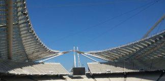 Επιλέγει ΟΑΚΑ η ΕΠΟ για τους αγώνες της Εθνικής στο Nations League