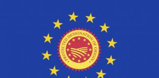 Οι Βρυξέλλες θέτουν ως προϋπόθεση για το Brexit την θέσπιση της ΠΟΠ