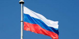 Αυξάνεται το ποσοστό των νέων Ρώσων που χρησιμοποιούν το ίντερνετ