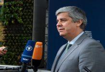 Σεντένο: «Δε θα υπάρξουν νέα προγράμματα»