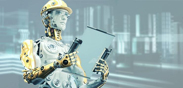 Η Ελλάδα «σνομπάρει» την τεχνητή νοημοσύνη