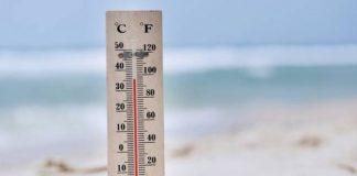 Καναδάς: Ρεκόρ ζέστης στο Μόντρεαλ