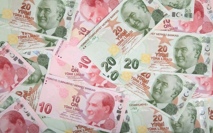 Τουρκία: Σήμερα το crash-test για τη λίρα