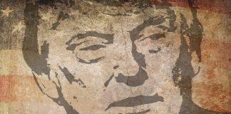 Τραμπ: «Δεν επιδιώκω τον πόλεμο με το Ιράν»