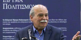 «Δεν γνωρίζω καμία Μακεδονική γλώσσα να μιλιέται στην Ελλάδα»