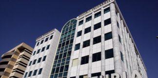 Χρηματιστήριο: Πτώση 5,96% στο κλείσιμο