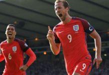 Αγγλία -Παναμάς: Ξυπνούν μνήμες από το Παγκόσμιο Κύπελλο 2006