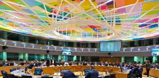 Αποφάσεις Eurogroup για τον προϋπολογισμό της Ευρωζώνης