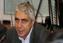 Γιώργος Τσίπρας: «Όσα δε φτάνει η αλεπού, τα κάνει κρεμαστάρια»