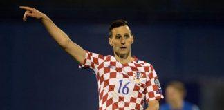 Άνω κάτω η Κροατία λόγω Κάλινιτς