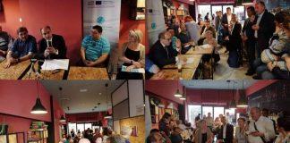 Πάτρα: Οι δυνατότητες χρηματοδότησης των συνεργατικών σχημάτων