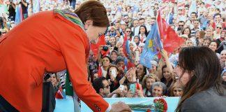 Τουρκία: Η άγρια κακοποίηση ενός κουταβιού επηρέασε την πολιτική ατζέντα