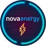 Η Nova, τώρα, και στην αγορά της ενέργειας!