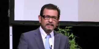 Ο Παλαιστίνιος πρέσβης επιστρέφει στη Βιέννη τρεις εβδομάδες μετά την ανάκλησή του