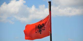 Θετική η προοπτική ανάπτυξης της αλβανικής οικονομίας