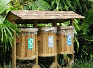 Πρωτοπόρα η Βουλγαρία στην ανακύκλωση