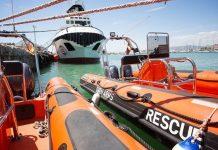 Η Γαλλία προτείνει τον ελλιμενισμό του Aquarius στην Μάλτα