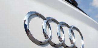 Η Audi θα επενδύσει 14 δισ. ευρώ στον τομέα της ηλεκτροκίνησης