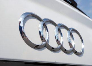 Γερμανία: Συνελήφθη ο επικεφαλής της Audi