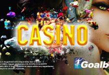 Υπέροχη έκπληξη* από την Goalbet στο παιχνίδι «Casinomeister»