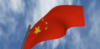 Κίνα: Έξι νεκροί από ισχυρό σεισμό