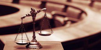 Δικαστήριο στο Τέξας: Αντισυνταγματικό το Obamacare