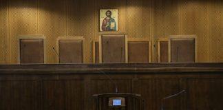 Ισόβια στη χήρα και τον εραστή της για τον φόνο του γιατρού