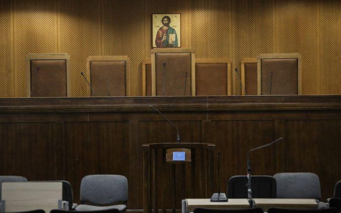 Παύλος Φύσσας: Τι συνέβη λίγα λεπτά πριν τη δολοφονία του