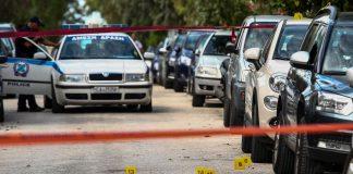 Εξιχνιάστηκε η δολοφονία της 51χρονης στη Μάνδρα