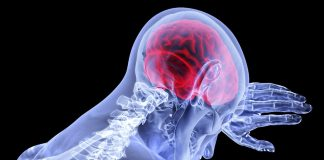 Το στρες αυξάνει τον κίνδυνο για αυτοάνοσα νοσήματα
