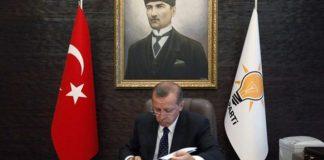 Η Τουρκία του 21ου αιώνα και η κανονικότητα