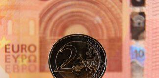 Reuters: Κίνδυνος για την εκταμίευση των 750 εκ. ευρώ