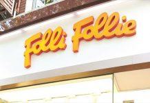 Folli Follie: Νέα προσπάθεια υπαγωγής σε καθεστώς προστασίας
