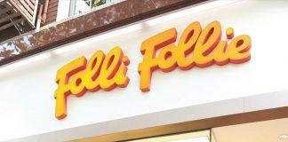 Στο κενό η αίτηση της Folli Follie για προληπτική προστασία