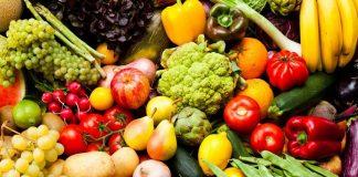 Οι τροφές που σου «φτιάχνουν» τη διάθεση και το σώμα