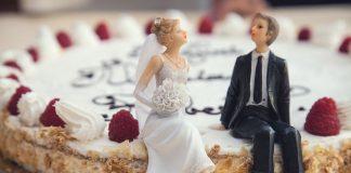 Λιγότερα εγκεφαλικά και καρδιοπάθειες για τους παντρεμένους!