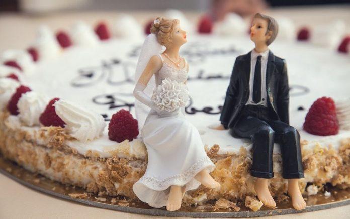 Κίνα: Επαναστατική ρύθμιση για να μη χαλάνε οι γάμοι