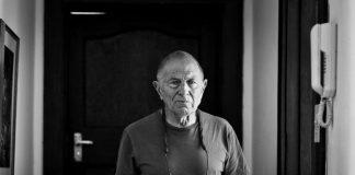 Πέθανε Γκόλντμπλατ γνωστός φωτογράφος ενάντια του απαρτχάιντ