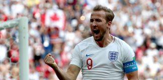 «Καταιγίδα» η Αγγλία, «έπνιξε» τον Παναμά με 6-1 (vd)