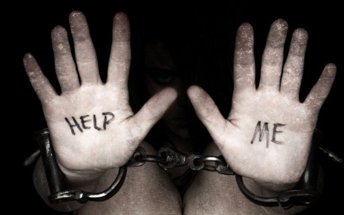Δεν εκδίδεται τελικά η Μολδαβή θύμα trafficking