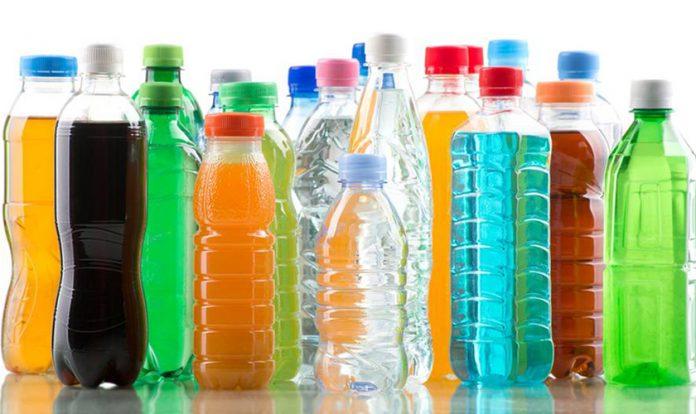 Υποτονικά, ισοτονικά και υπερτονικά ποτά: Ποια είναι η διαφορά τους;