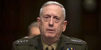 ΗΠΑ και Νότια Κορέα ακυρώνουν στρατιωτική άσκηση