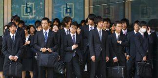 Ιαπωνία: Σκέφτεται να καταρτίσει δεύτερο προϋπολογισμό για φέτος
