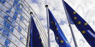 Παραπομπή της Ελλάδας για μη εφαρμογή κανόνων για το ξέπλυμα