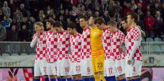 Κροατία – Δανία: Το όνειρο συνεχίζεται