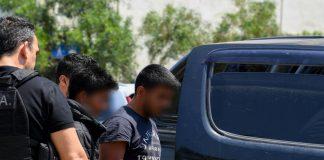 Εγνατία: Θανατηφόρο τροχαίο σε καταδίωξη Ι.Χ. με μετανάστες