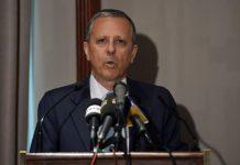 Νέο κόμμα δεξιά της ΝΔ προανήγγειλε ο Μπαλτάκος