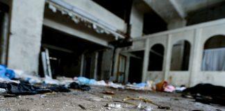 «Κραυγή» αγωνίας από το ΟΠΑ για τους διακινητές και ναρκομανείς